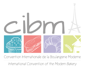 CIBM | International Convention of Modern Bakery